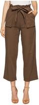 Romeo & Juliet Couture Long Bowtie Pants