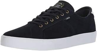 Lakai Flaco Skate Shoe