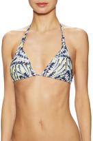 Sofia by Vix La Jolla Tube Bikini Top