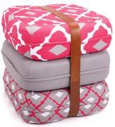 Fatboy Floor Cushions - Baboesjka Set Pink
