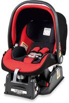 Peg Perego Primo Viaggio SIP 30/30 Infant Car Seat - Flamenco