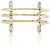 Bonheur Jewelry - Maelynn Cuff