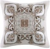 Echo Odyssey Square Pillow