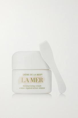 La Mer Creme De La Mer, 15ml - Colorless