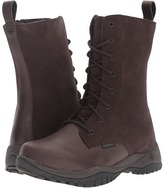 Baffin London Women's Shoes