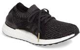 adidas Women's Ultraboost X Sneaker