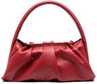 Themoire Hera tote bag