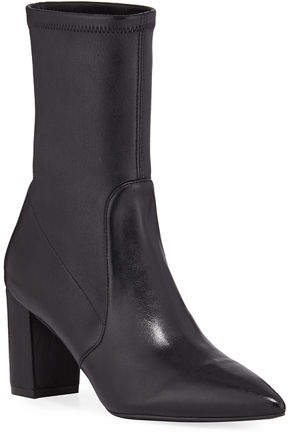 8b0dce337b Stuart Weitzman Stretch Boot - ShopStyle