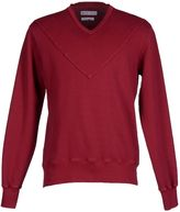 Michael Bastian Sweatshirts