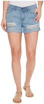 Obey The Nemesis Shorts Women's Shorts