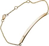 Joie Jennifer Zeuner Chelsea Bar Bracelet