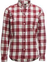 Penfield Pearson Check Shirt - Women's