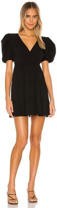 House Of Harlow x REVOLVE Tanner Mini Dress
