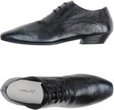 Marsèll Lace-up shoes - Item 11243778