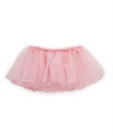 Capezio Pink Tutu - Toddler & Girls