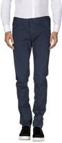 Armani Jeans Casual pants - Item 13039640