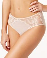 Natori Bouquet Femme Sheer Lace Panties 776145