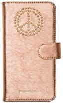 MICHAEL Michael Kors iPhone 7 Plus Folio Case