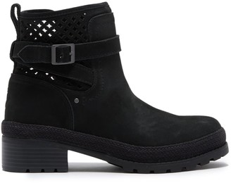 The Original Muck Boot Company Liberty Ankle Boots