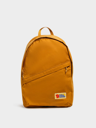 Fjallraven Vardag 25L Bag in Tan