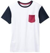 Billabong Zenith Colorblock T-Shirt (Toddler, Little Boys, & Big Boys)