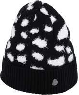 Barts Hats - Item 46515182