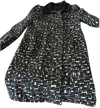 Twin-Set Twin Set Other Cotton Coats
