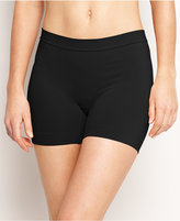 Jockey Skimmies Short Length Slip Shorts 2108
