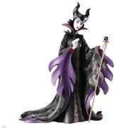 Disney Showcase Maleficent Figurine, Europe Version