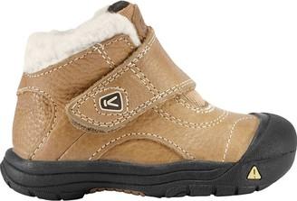 Keen Kootenay Shoe - Infants'