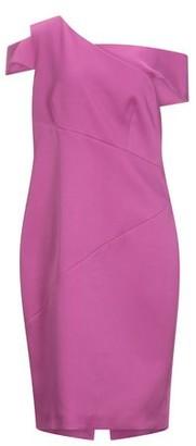 Ted Baker Knee-length dress