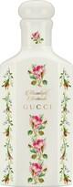 Gucci Moonlight Serenade, Lavender, 150ml, acqua profumata