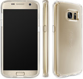 Speck CandyShell Clear Phone Case for Samsung Galaxy S7