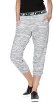 MinkPink Comfort Pant