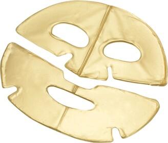 MZ SKIN Hydra-Lift Golden Facial Treatment Sheet Mask