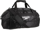 Speedo Medium Pro Duffel Bag (Black) - Bags and Luggage