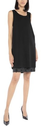 Max Mara 'S Short dress