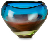 """Waterford Evolution by Horizon 6 1/2"""" Crystal Bowl"""