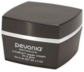 Pevonia Botanica lumafirm Repair Cream - Lift & Glow