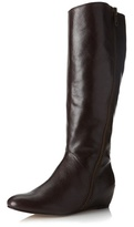 Corso Como Women's Doyle Knee-High Boot