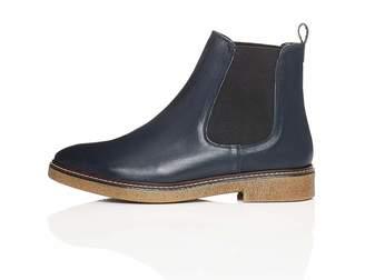 find. DREPY-001 Chelsea Boots