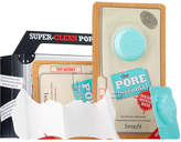 Benefit Cosmetics The POREfessional Instant Wipeout Pore-cleansing Masks