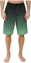 "Nike Continuum 11"" Volley Shorts"