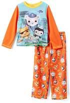 Komar Kids Octonauts Boys Pajamas (Toddler)