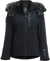Sweaty Betty Exploration Ski Softshell Jacket - Women's