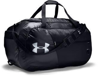 Under Armour UA Undeniable 4.0 XL Duffle Bag