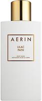 AERIN Lilac Path Bodywash, 225ml