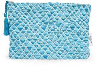 Ashiana Jewellery Geometric Waterproof Pouch
