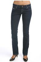 Jordache Falcon Crest Skinny Jean