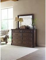 Rachael Ray 8 Drawer Dresser Home